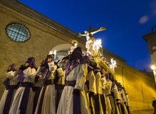 Ιερό Christ&#x27 αγάπη του s Στοκ Εικόνα