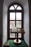 Ιερό Koran Στοκ Φωτογραφίες
