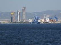 Ιζμίρ & x28  Τουρκία & x29  στοκ φωτογραφία