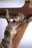 Ιησούς Στοκ Φωτογραφίες