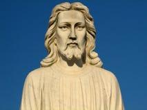 Ιησούς Στοκ εικόνα με δικαίωμα ελεύθερης χρήσης