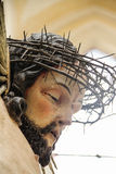 Ιησούς Στοκ εικόνες με δικαίωμα ελεύθερης χρήσης
