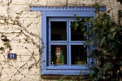 ΙΙΙ Windows στοκ φωτογραφία