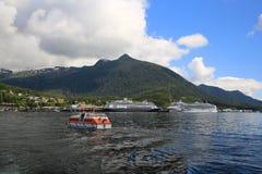 λιμάνι Στοκ Φωτογραφίες