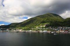λιμάνι Στοκ Εικόνες