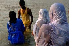 ινδά τελετουργικά Στοκ φωτογραφία με δικαίωμα ελεύθερης χρήσης