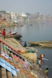 Ινδία Στοκ φωτογραφίες με δικαίωμα ελεύθερης χρήσης