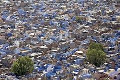 Ινδία Jodhpur Στοκ Φωτογραφίες