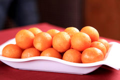 ινδικά γλυκά στοκ φωτογραφία με δικαίωμα ελεύθερης χρήσης