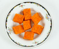 ινδικά γλυκά στοκ φωτογραφίες