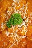 ινδικό αρνί κάρρυ 2 Στοκ φωτογραφία με δικαίωμα ελεύθερης χρήσης