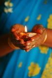 ινδός Στοκ φωτογραφία με δικαίωμα ελεύθερης χρήσης