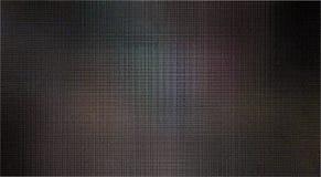 Ινώδες matting σύστασης Σκοτεινό δομημένο υπόβαθρο για το σχέδιο ελεύθερη απεικόνιση δικαιώματος
