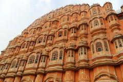 Ινδία Jaipur στοκ εικόνες