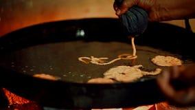 Ινδικά γλυκά φιλμ μικρού μήκους