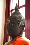 ινδικό άγαλμα Στοκ φωτογραφία με δικαίωμα ελεύθερης χρήσης
