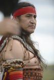 ινδικό άτομο Στοκ Φωτογραφίες