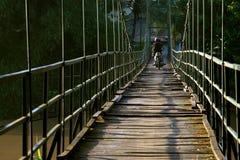 Ινδονησία Στοκ Εικόνα