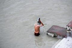 ινδό άτομο Στοκ φωτογραφίες με δικαίωμα ελεύθερης χρήσης