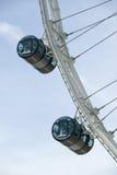 Ιπτάμενο Σινγκαπούρης Στοκ φωτογραφίες με δικαίωμα ελεύθερης χρήσης