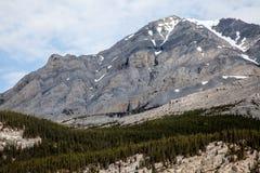 διπλωμένο βουνό στοκ φωτογραφία με δικαίωμα ελεύθερης χρήσης