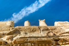 Ιράκ alameer Στοκ φωτογραφία με δικαίωμα ελεύθερης χρήσης