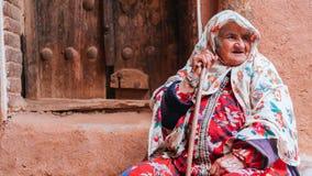 Ιράν στοκ φωτογραφίες με δικαίωμα ελεύθερης χρήσης