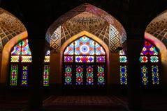 Ιράν στοκ εικόνες με δικαίωμα ελεύθερης χρήσης