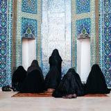 Ιράν στοκ εικόνα