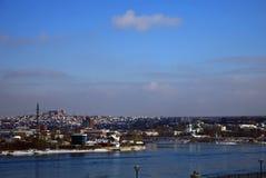 Ιρκούτσκ Ρωσία Στοκ εικόνα με δικαίωμα ελεύθερης χρήσης