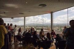 Ιρλανδία Δουβλίνο Στοκ φωτογραφίες με δικαίωμα ελεύθερης χρήσης