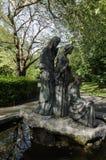 Ιρλανδία Δουβλίνο Στοκ εικόνα με δικαίωμα ελεύθερης χρήσης