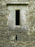 Ιρλανδία Kanturk στοκ φωτογραφίες με δικαίωμα ελεύθερης χρήσης