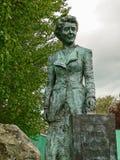 Ιρλανδία Kanturk Hanna sheehy-Skeffington Στοκ εικόνα με δικαίωμα ελεύθερης χρήσης