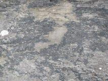 Ιρλανδικοί παράκτιοι βράχοι Στοκ εικόνα με δικαίωμα ελεύθερης χρήσης