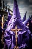 Ισημερινός Πάσχα Στοκ φωτογραφίες με δικαίωμα ελεύθερης χρήσης