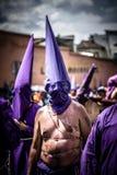Ισημερινός Πάσχα Στοκ εικόνες με δικαίωμα ελεύθερης χρήσης