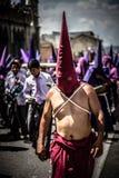 Ισημερινός Πάσχα Στοκ Εικόνα
