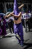 Ισημερινός Πάσχα Στοκ φωτογραφία με δικαίωμα ελεύθερης χρήσης