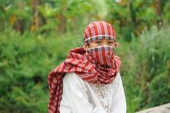 Ισλάμ μουσουλμάνος αγ&omicro στοκ εικόνες