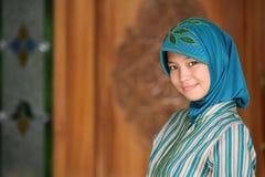 Ισλάμ Στοκ Εικόνα