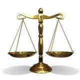 ισορροπία χρυσή ελεύθερη απεικόνιση δικαιώματος