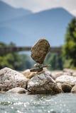 Ισορροπία Χ Στοκ εικόνα με δικαίωμα ελεύθερης χρήσης