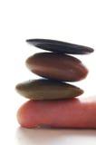 ισορροπία Στοκ Εικόνες