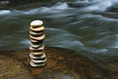 ισορροπία Στοκ Φωτογραφίες