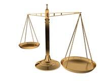 ισορροπία ελεύθερη απεικόνιση δικαιώματος