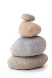 ισορροπημένος καλά Στοκ φωτογραφία με δικαίωμα ελεύθερης χρήσης