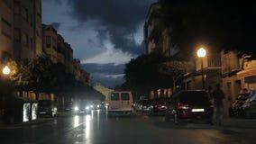 Ισπανία, πόλη Vinaros φιλμ μικρού μήκους