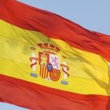 Ισπανία στοκ εικόνες με δικαίωμα ελεύθερης χρήσης