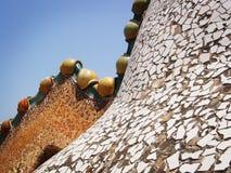 Ισπανία Στοκ φωτογραφία με δικαίωμα ελεύθερης χρήσης